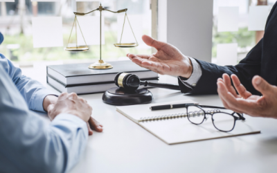 What happens if I do not have a Will?